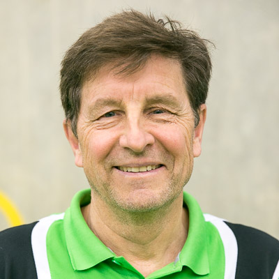 Markus Bähler